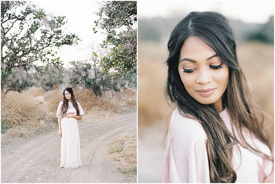 Alexis Ralston Photography | San Diego Photographer | Film Photographer | California Photographer | Contax 645 | Hamilton Winery 069.jpg