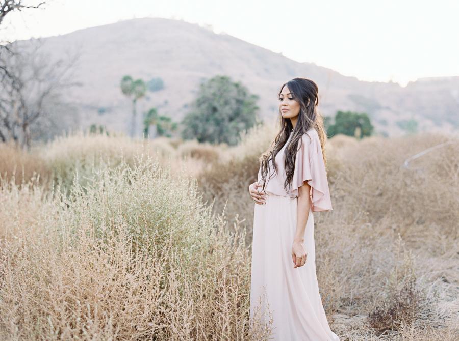 Alexis Ralston Photography | San Diego Photographer | Film Photographer | California Photographer | Contax 645 | Hamilton Winery 054.jpg