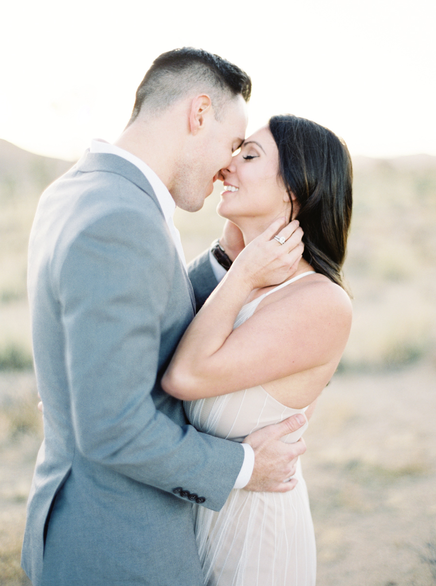 Alexis Ralston Photography | Couples Portraits | Joshua Tree Family Photographer | Vici Dolls Dress | Family Portraits | What to Wear | Film Photographer | Contax 645 | Palm Springs Family Photographer | Child Photographer 002.jpg