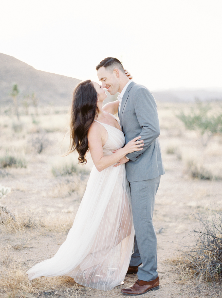 Alexis Ralston Photography | Couples Portraits | Joshua Tree Family Photographer | Vici Dolls Dress | Family Portraits | What to Wear | Film Photographer | Contax 645 | Palm Springs Family Photographer | Child Photographer 003.jpg