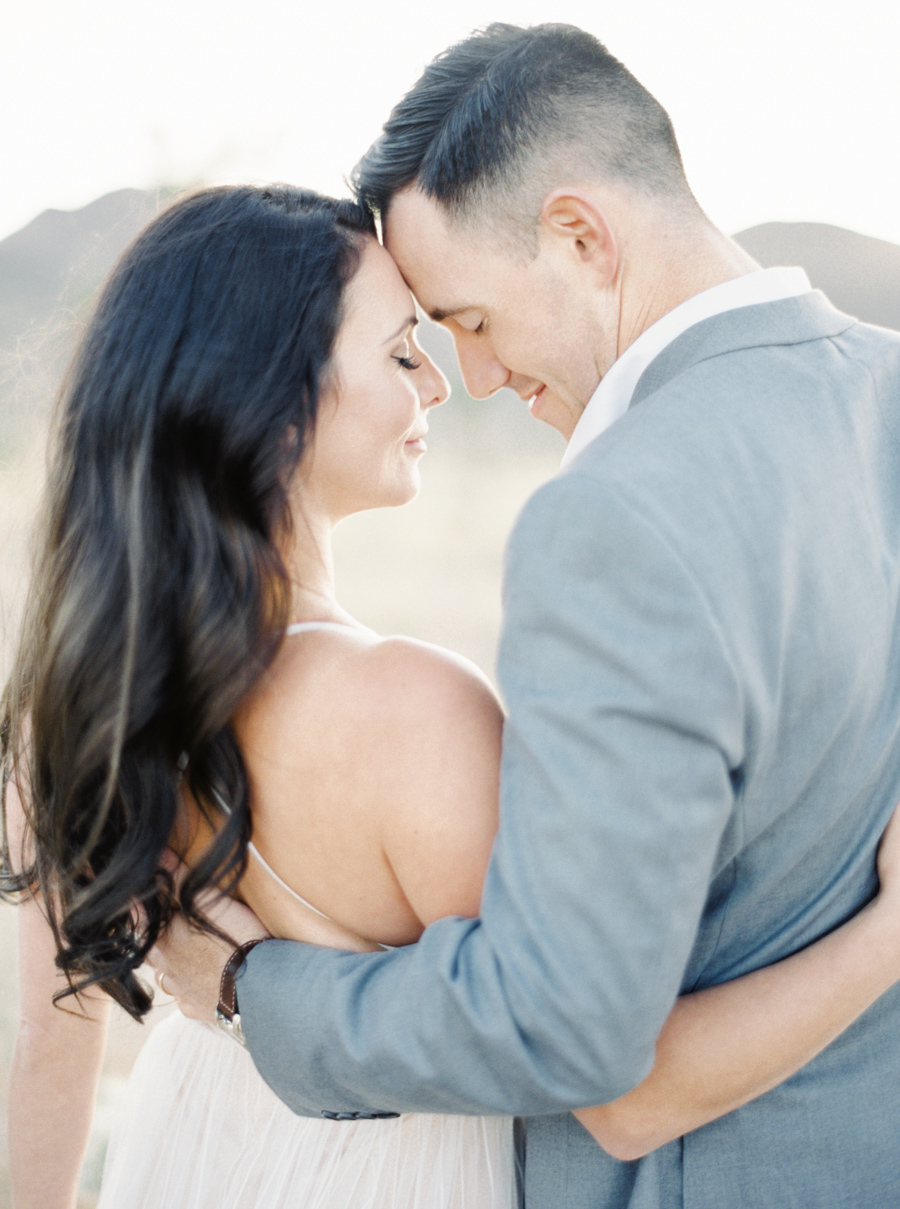 Alexis Ralston Photography | Couples Portraits | Joshua Tree Family Photographer | Vici Dolls Dress | Family Portraits | What to Wear | Film Photographer | Contax 645 | Palm Springs Family Photographer | Child Photographer 004.jpg
