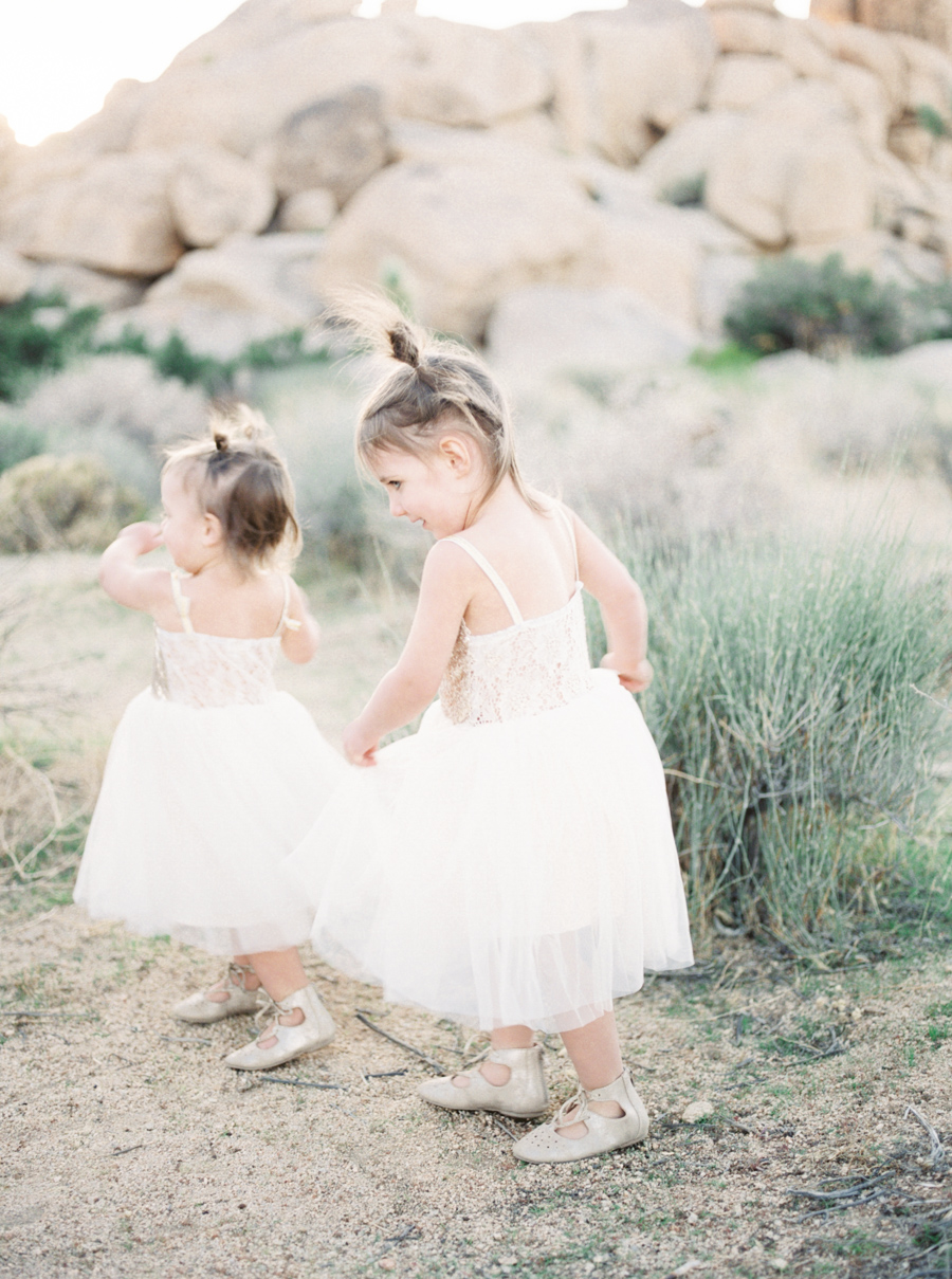 Alexis Ralston Photography | Joshua Tree Family Photographer | Vici Dolls Dress | Family Portraits | What to Wear | Film Photographer | Contax 645 | Palm Springs Family Photographer | Child Photographer 002.jpg