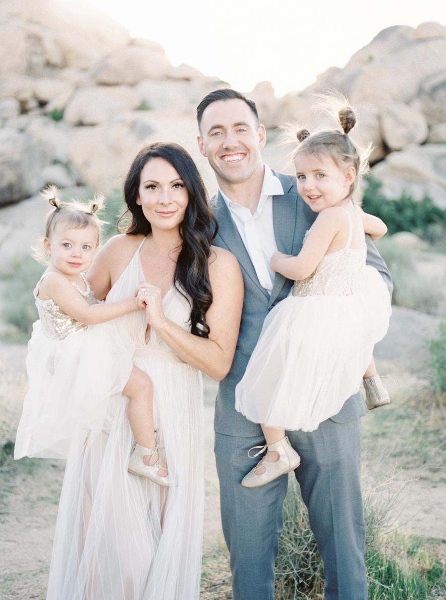 Alexis Ralston Photography   Joshua Tree Family Photographer   Vici Dolls Dress   Family Portraits   What to Wear   Film Photographer   Contax 645001.jpg
