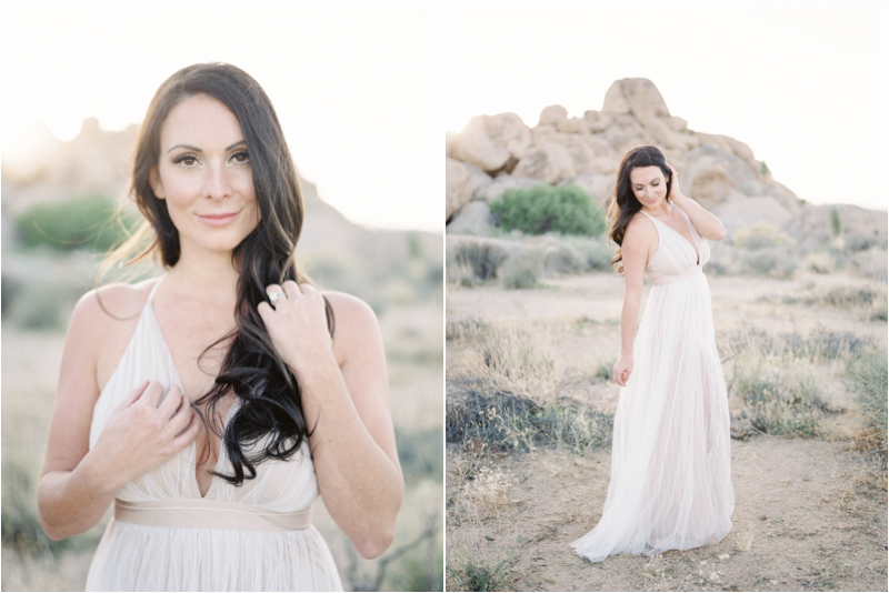 Alexis Ralston Photography | Engagement Inspiration | Joshua Tree Photographer | Headshots.jpg