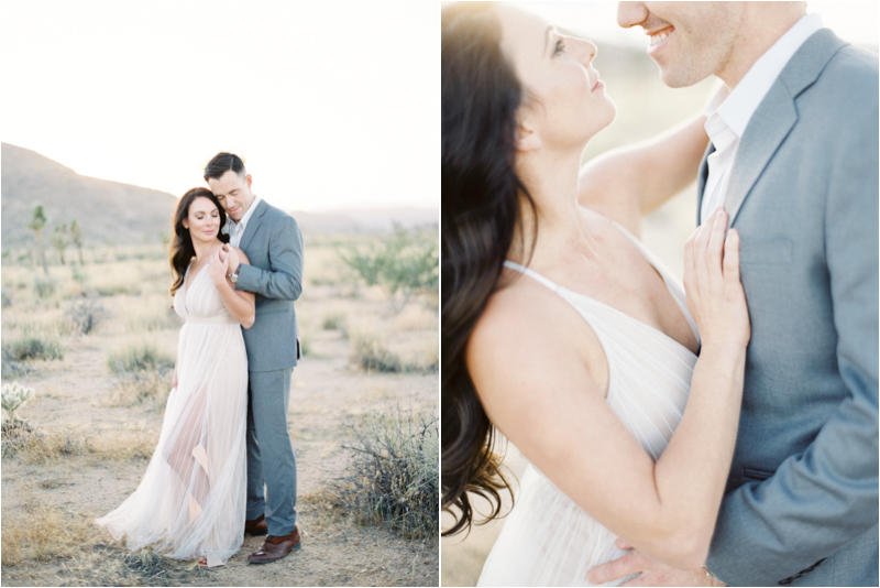 Alexis Ralston Photography | Couples Portraits | Family Session Inspiration | Film Photographer .jpg