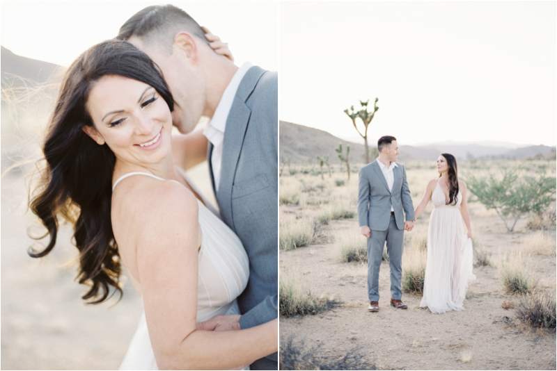Alexis Ralston Photography | Joshua Tree Engagement Inspiration.jpg