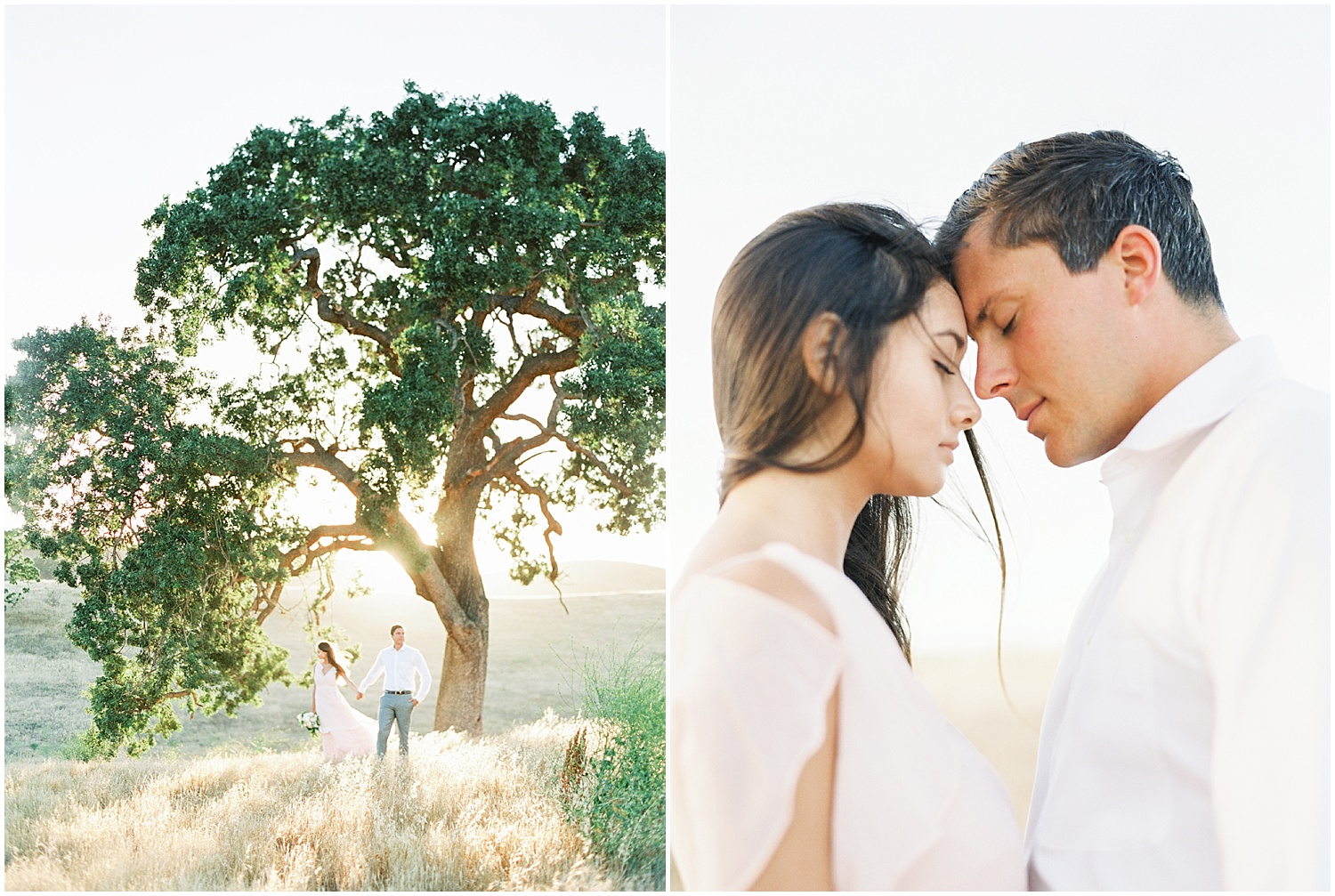 Santa Barbara Engagement | Kestrel Park Wedding | San Diego Wedding Photographer | Palm Springs Wedding Photographer | Joshua Tree Elopment_0006.jpg