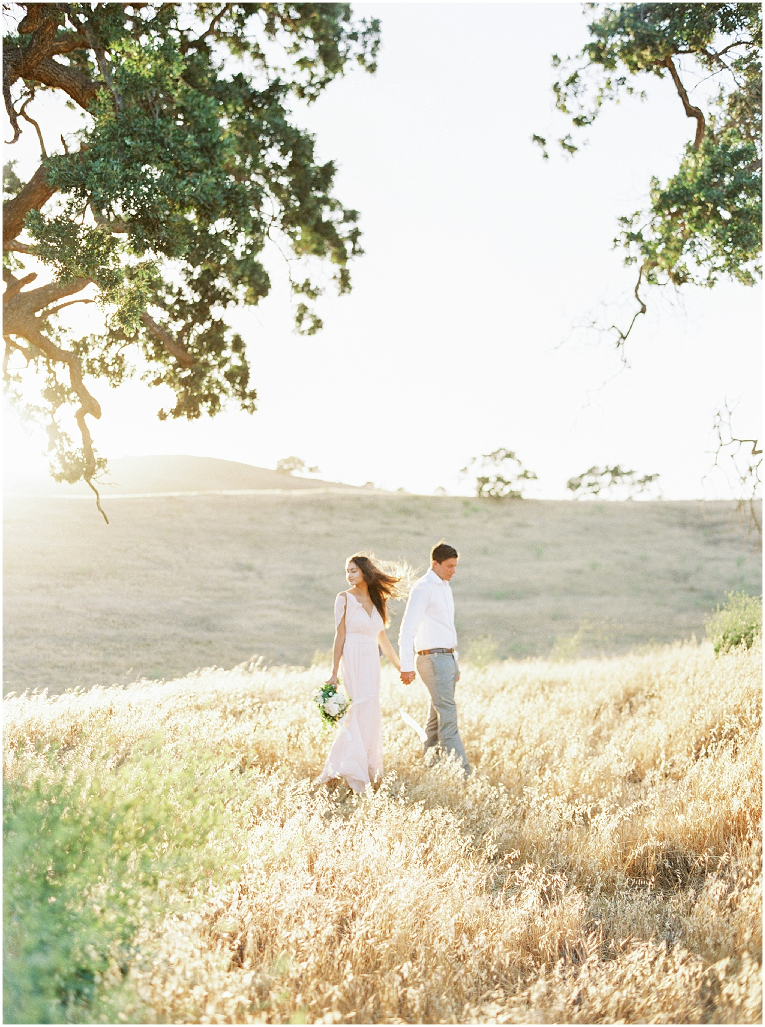 Santa Barbara Engagement | Kestrel Park Wedding | San Diego Wedding Photographer | Palm Springs Wedding Photographer | Joshua Tree Elopment_0007.jpg