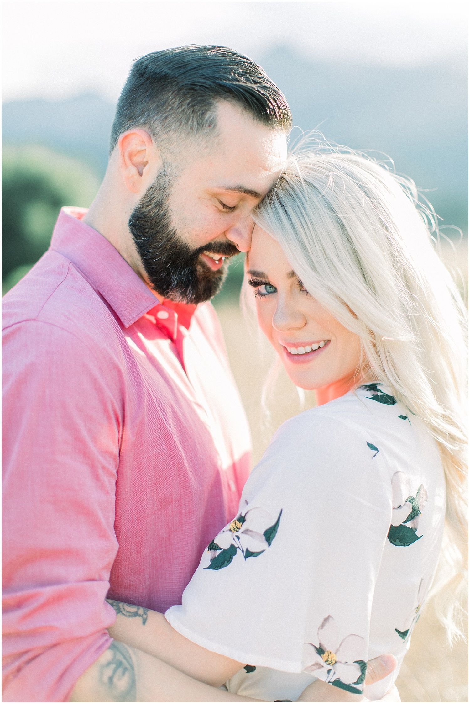Santa Barbara Engagement | Kestrel Park Wedding | San Diego Wedding Photographer | Palm Springs Wedding Photographer | Joshua Tree Elopment_0039.jpg