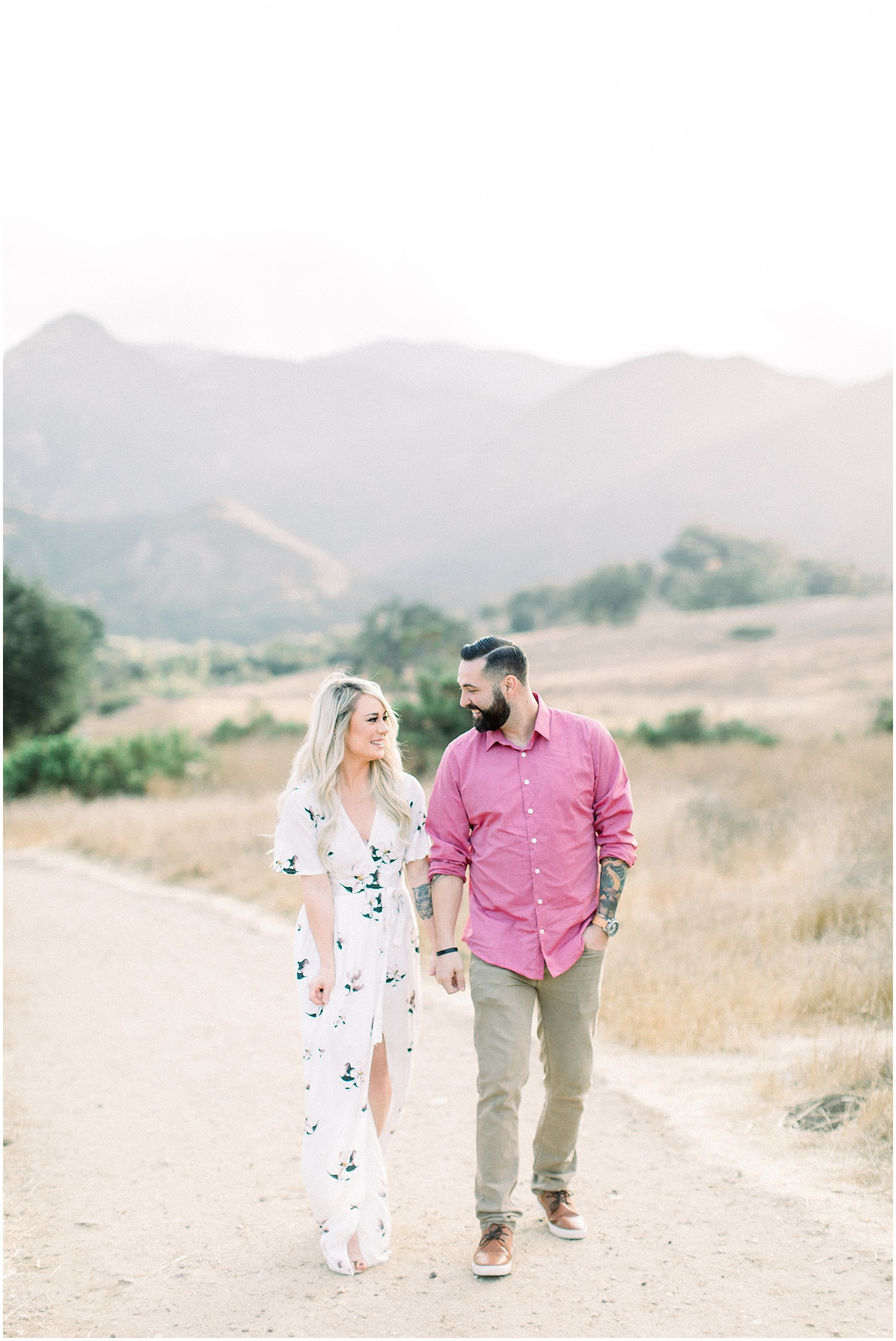 Santa Barbara Engagement | Kestrel Park Wedding | San Diego Wedding Photographer | Palm Springs Wedding Photographer | Joshua Tree Elopment_0041.jpg