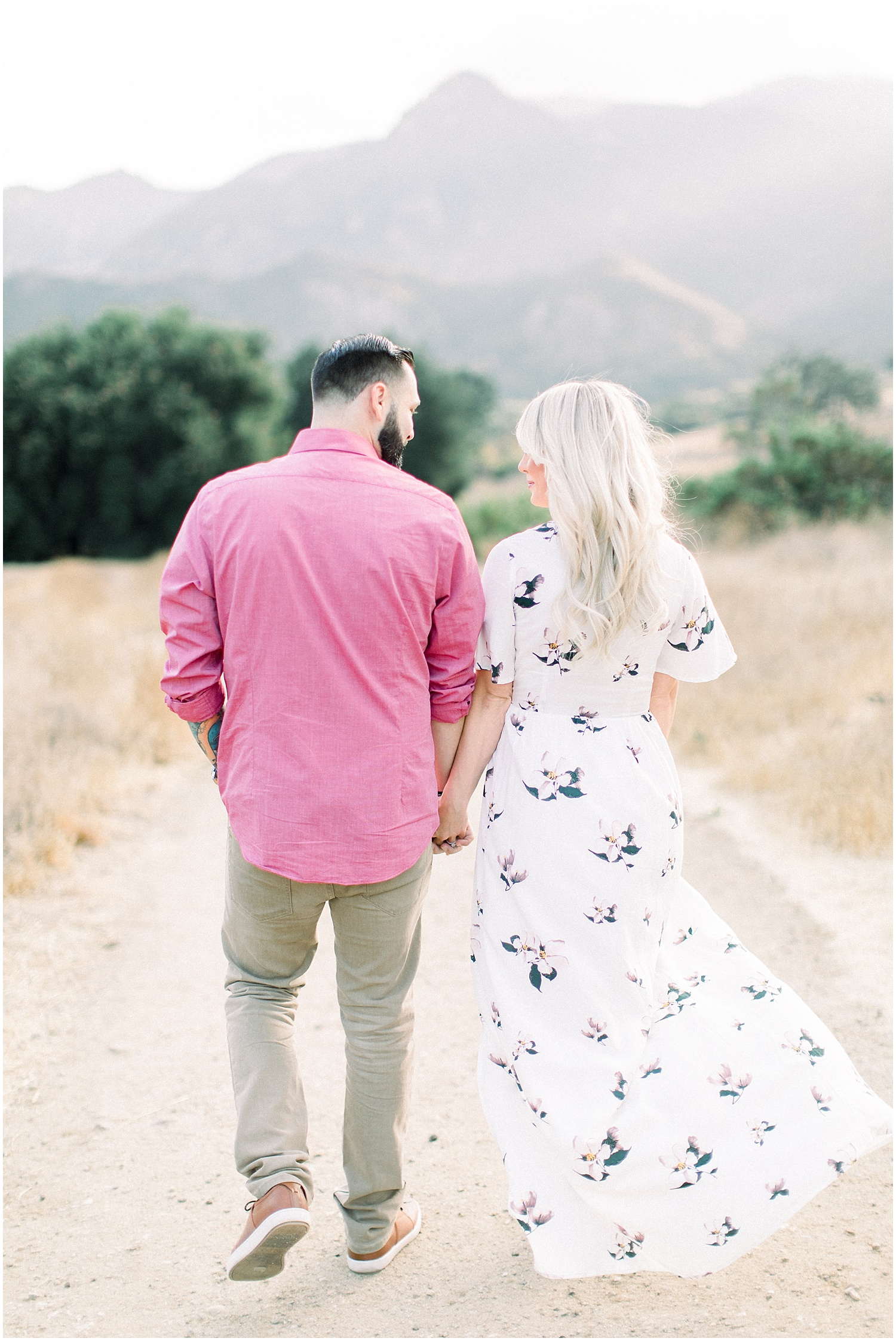 Santa Barbara Engagement | Kestrel Park Wedding | San Diego Wedding Photographer | Palm Springs Wedding Photographer | Joshua Tree Elopment_0042.jpg