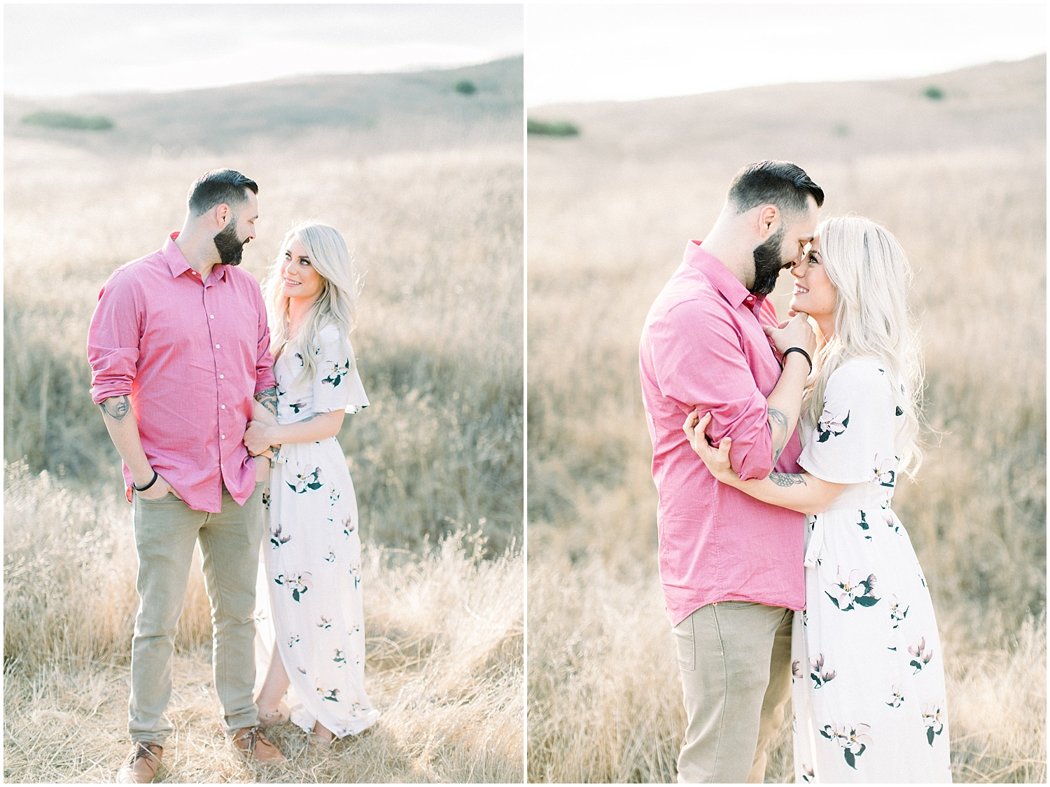 Santa Barbara Engagement | Kestrel Park Wedding | San Diego Wedding Photographer | Palm Springs Wedding Photographer | Joshua Tree Elopment_0044.jpg