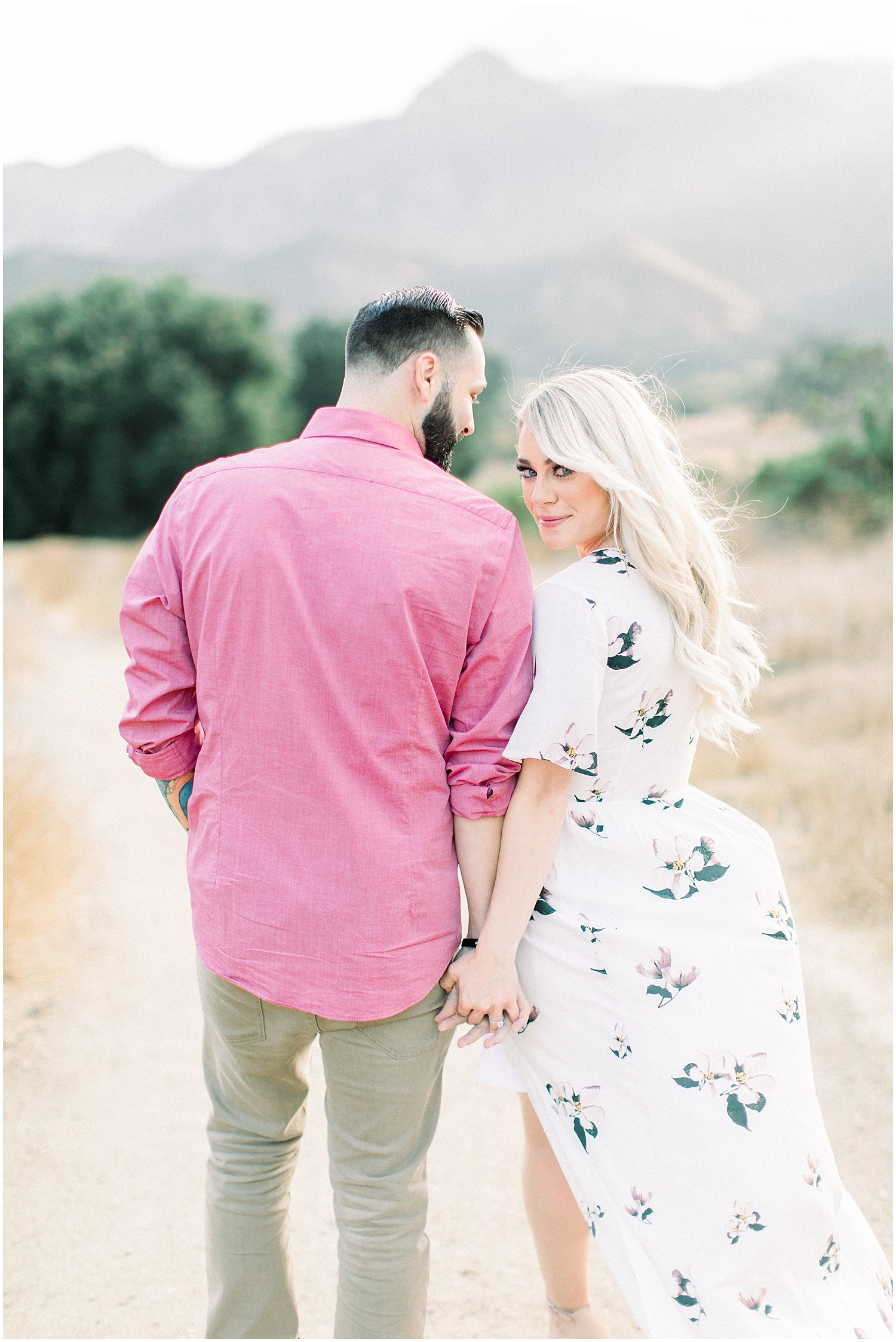 Santa Barbara Engagement | Kestrel Park Wedding | San Diego Wedding Photographer | Palm Springs Wedding Photographer | Joshua Tree Elopment_0043.jpg