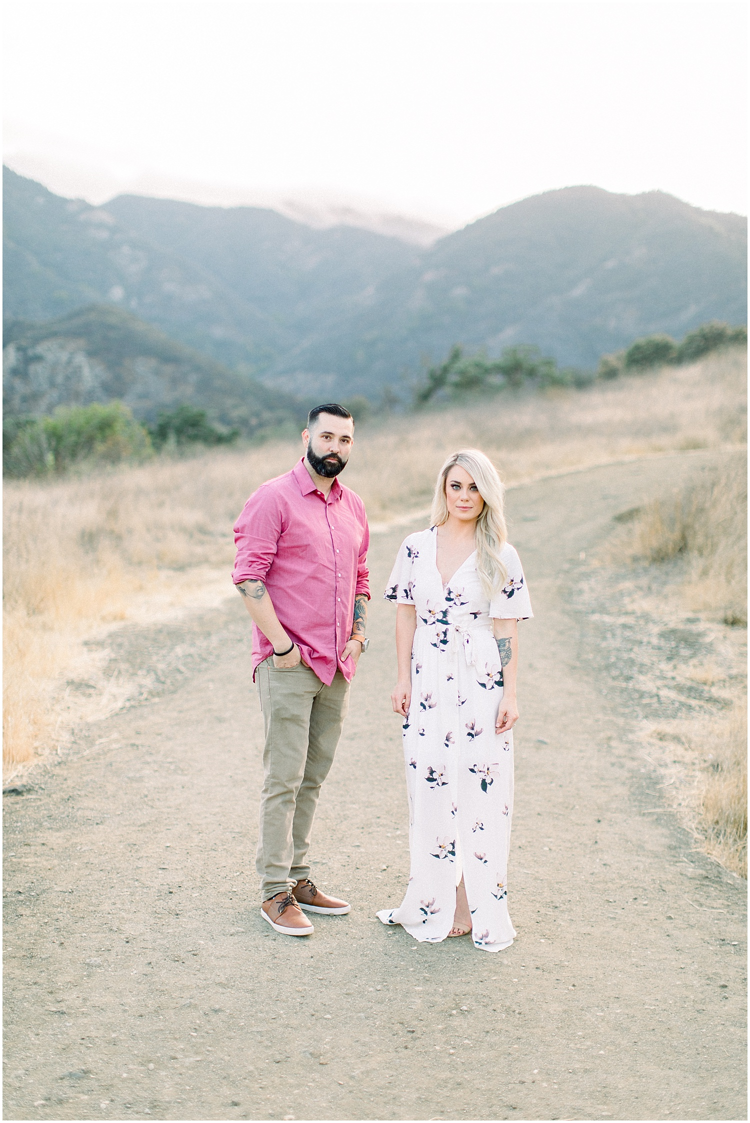 Santa Barbara Engagement | Kestrel Park Wedding | San Diego Wedding Photographer | Palm Springs Wedding Photographer | Joshua Tree Elopment_0047.jpg