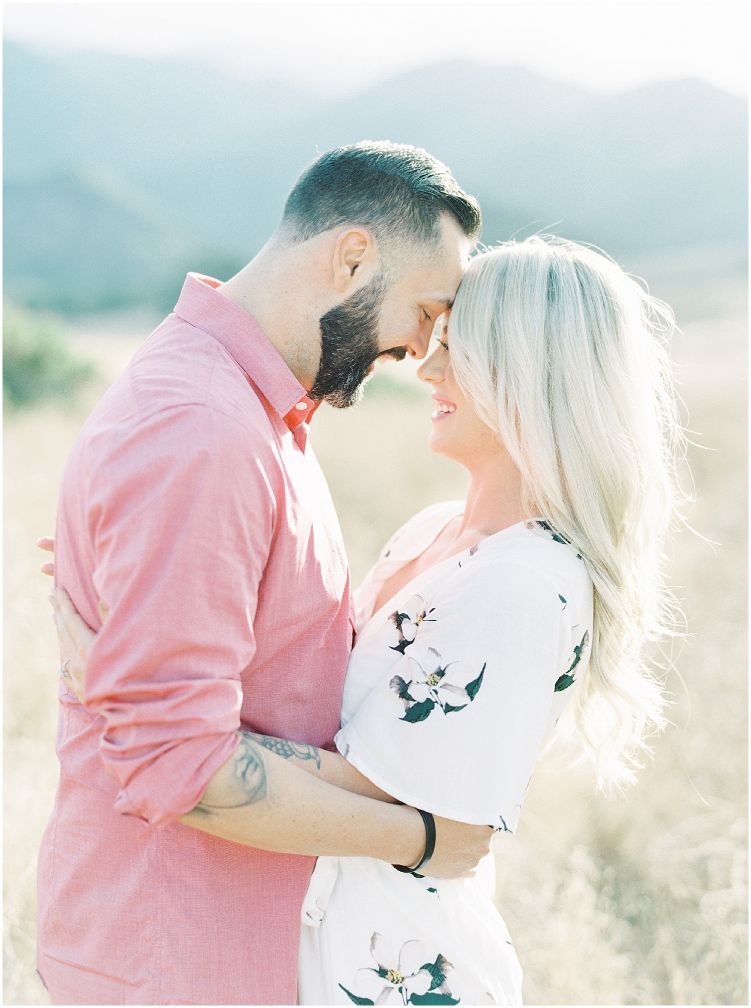 Santa Barbara Engagement | Kestrel Park Wedding | San Diego Wedding Photographer | Palm Springs Wedding Photographer | Joshua Tree Elopment_0056.jpg