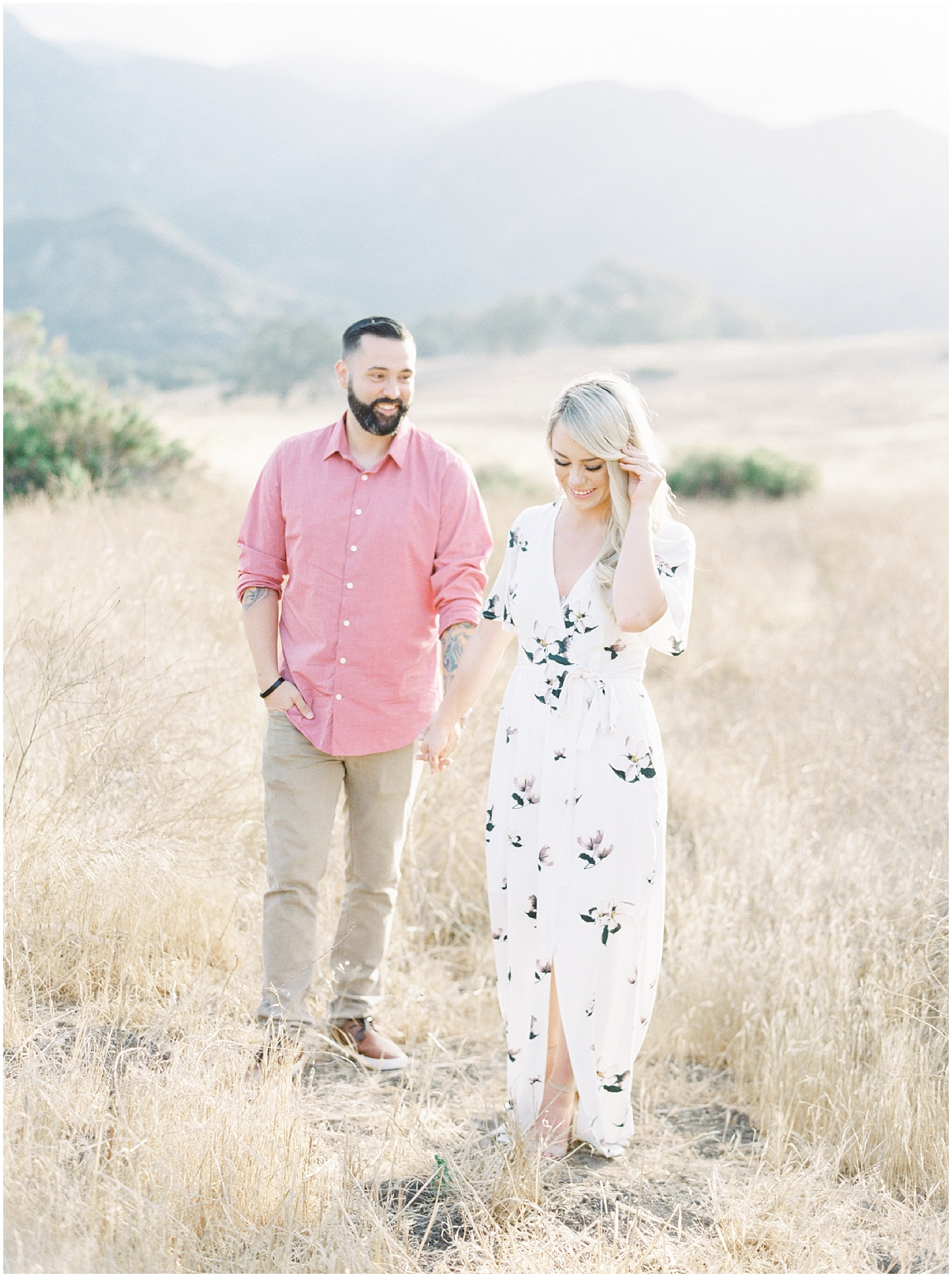 Santa Barbara Engagement | Kestrel Park Wedding | San Diego Wedding Photographer | Palm Springs Wedding Photographer | Joshua Tree Elopment_0058.jpg