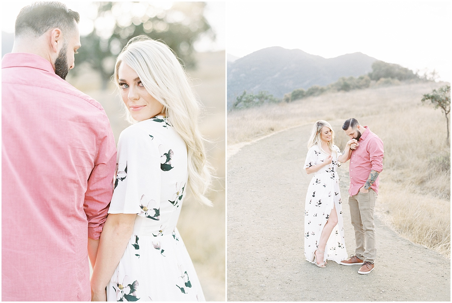 Santa Barbara Engagement | Kestrel Park Wedding | San Diego Wedding Photographer | Palm Springs Wedding Photographer | Joshua Tree Elopment_0060.jpg