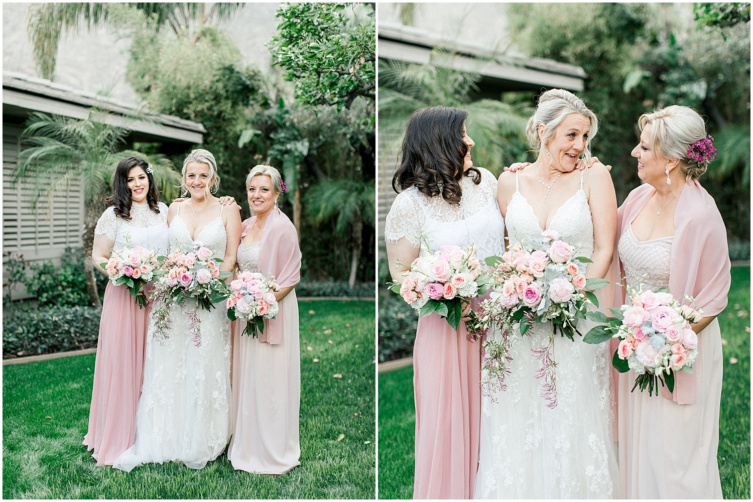 Palm Springs Wedding | San Diego Photographer | Joshua Tree Elopement_0102.jpg
