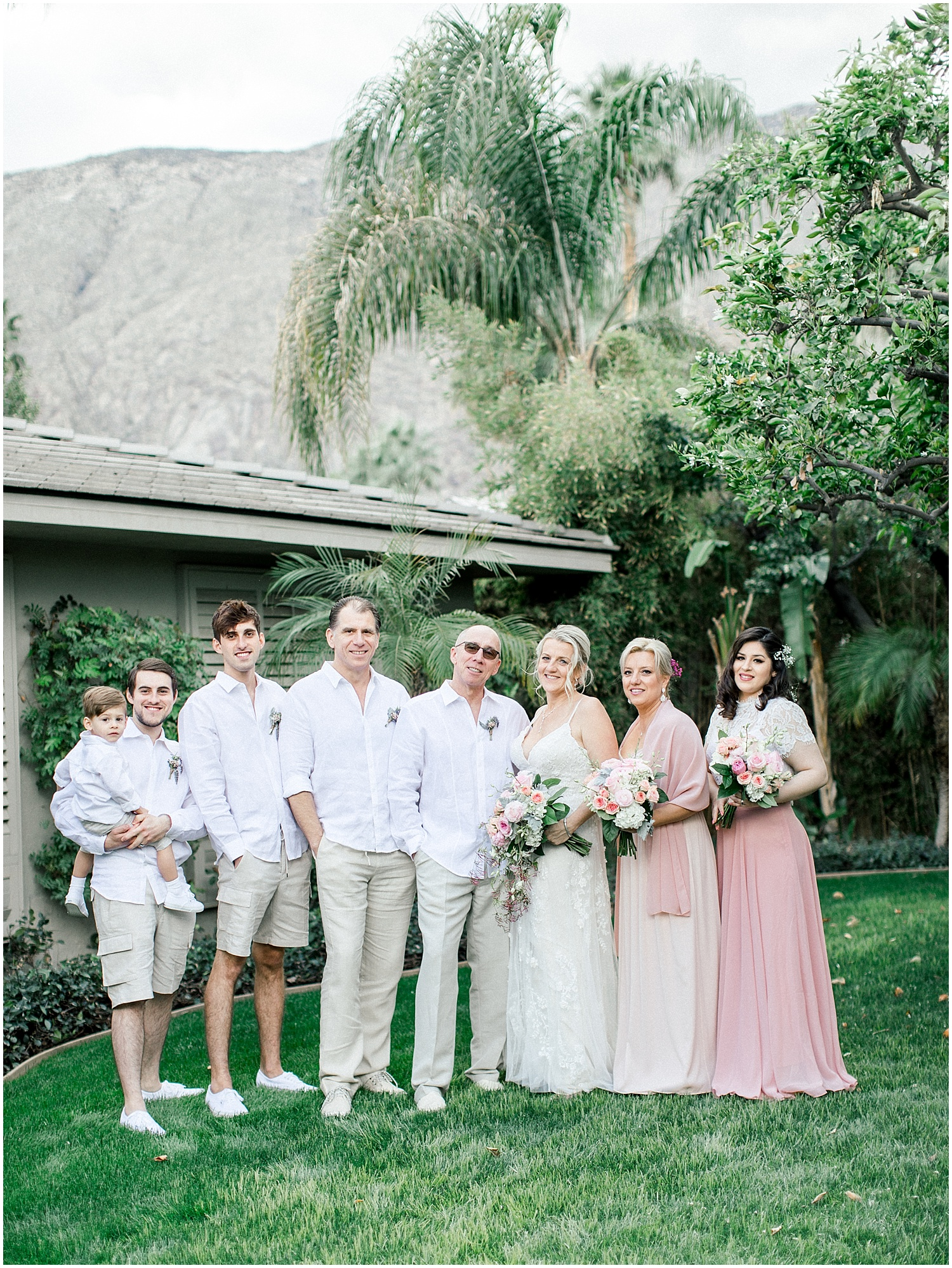Palm Springs Wedding | San Diego Photographer | Joshua Tree Elopement_0101.jpg
