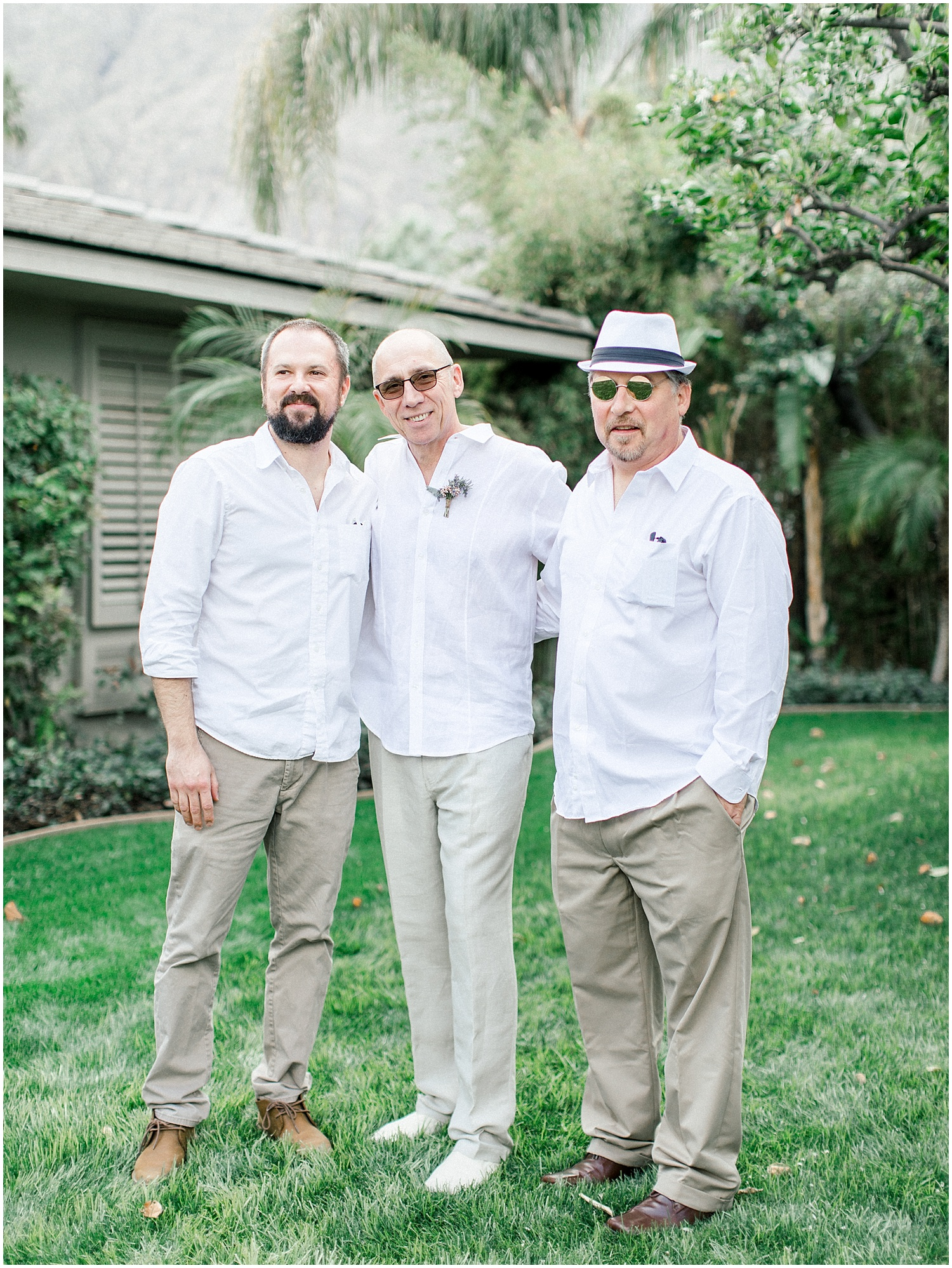 Palm Springs Wedding | San Diego Photographer | Joshua Tree Elopement_0114.jpg