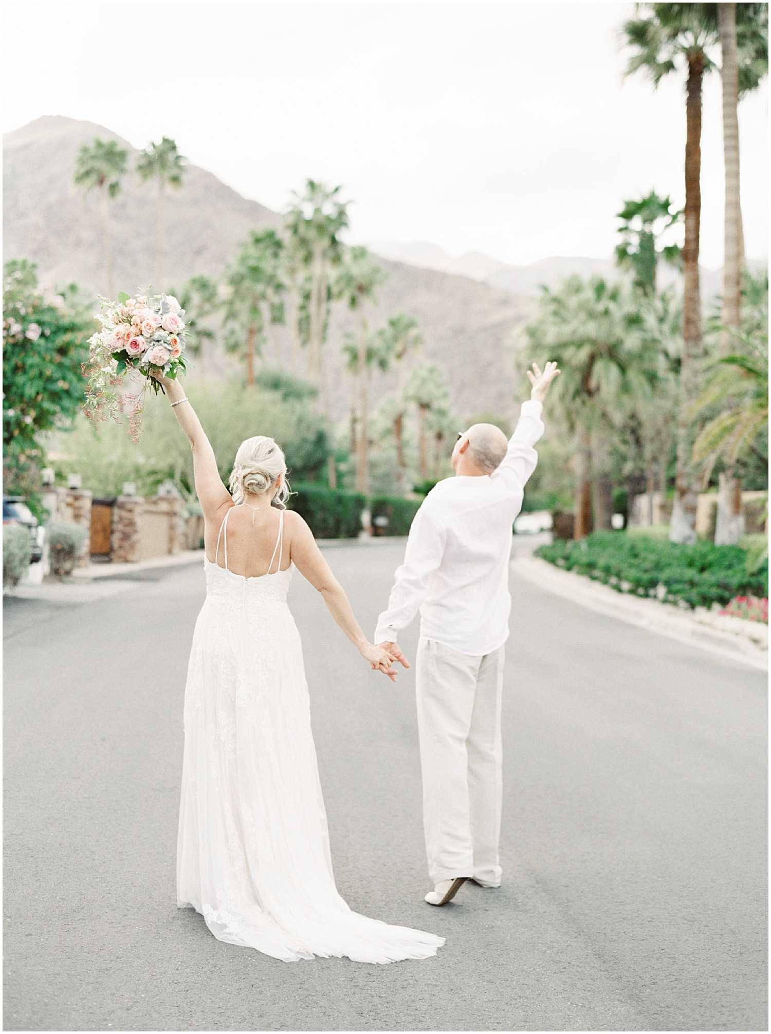 Palm Springs Wedding | San Diego Photographer | Joshua Tree Elopement_0118.jpg