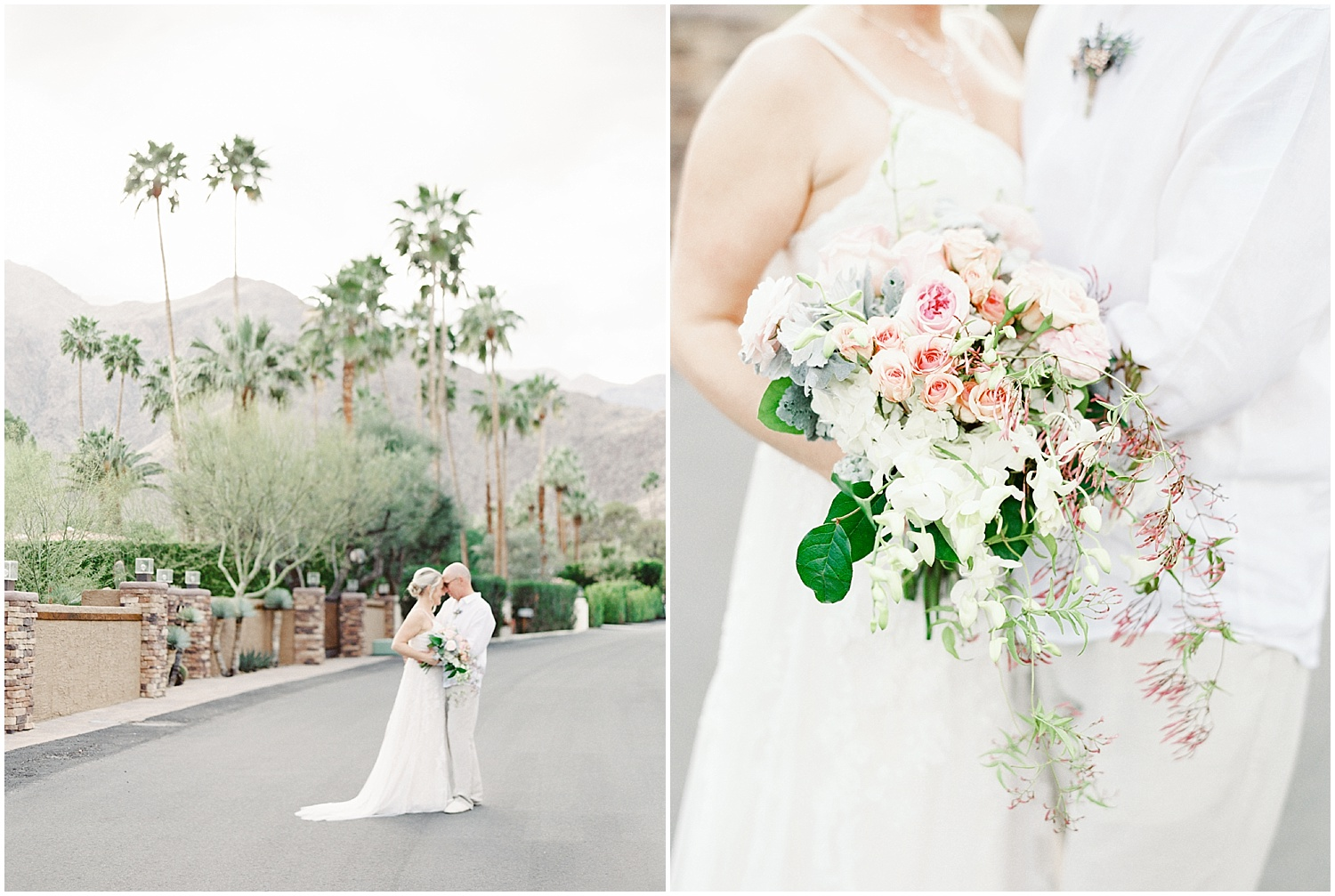 Palm Springs Wedding | San Diego Photographer | Joshua Tree Elopement_0119.jpg