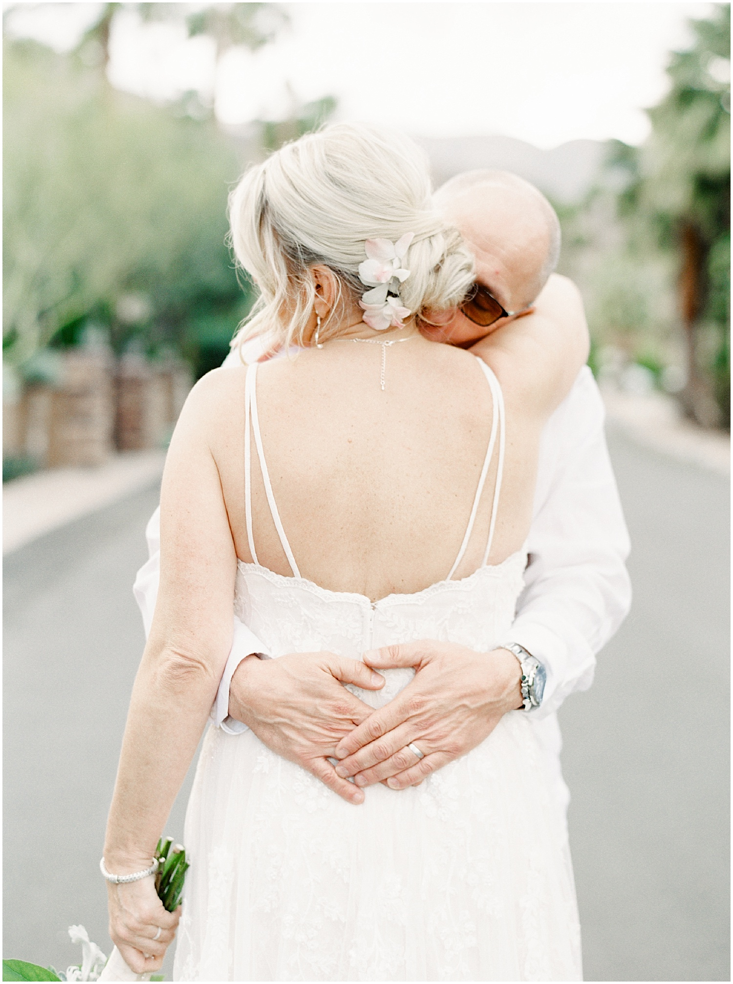 Palm Springs Wedding | San Diego Photographer | Joshua Tree Elopement_0124.jpg