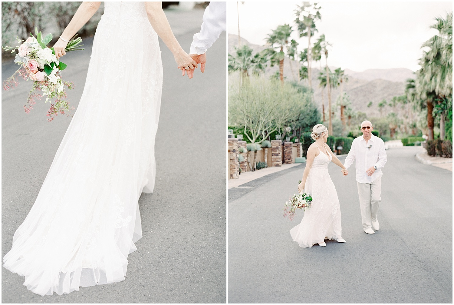 Palm Springs Wedding | San Diego Photographer | Joshua Tree Elopement_0126.jpg