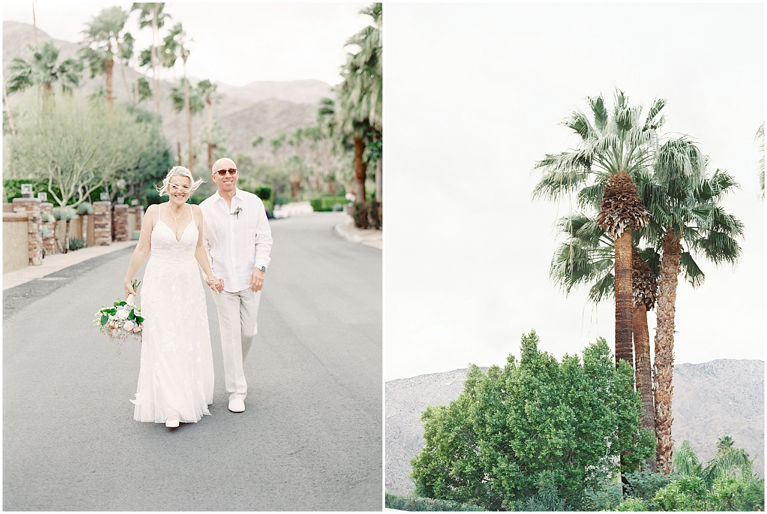 Palm Springs Wedding | San Diego Photographer | Joshua Tree Elopement_0125.jpg