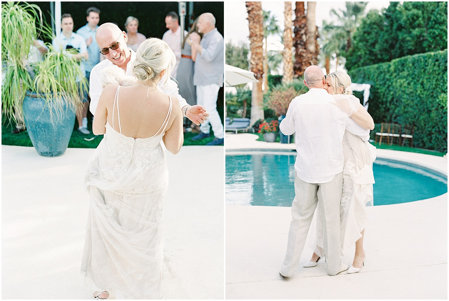 Palm Springs Wedding | San Diego Photographer | Joshua Tree Elopement_0132.jpg