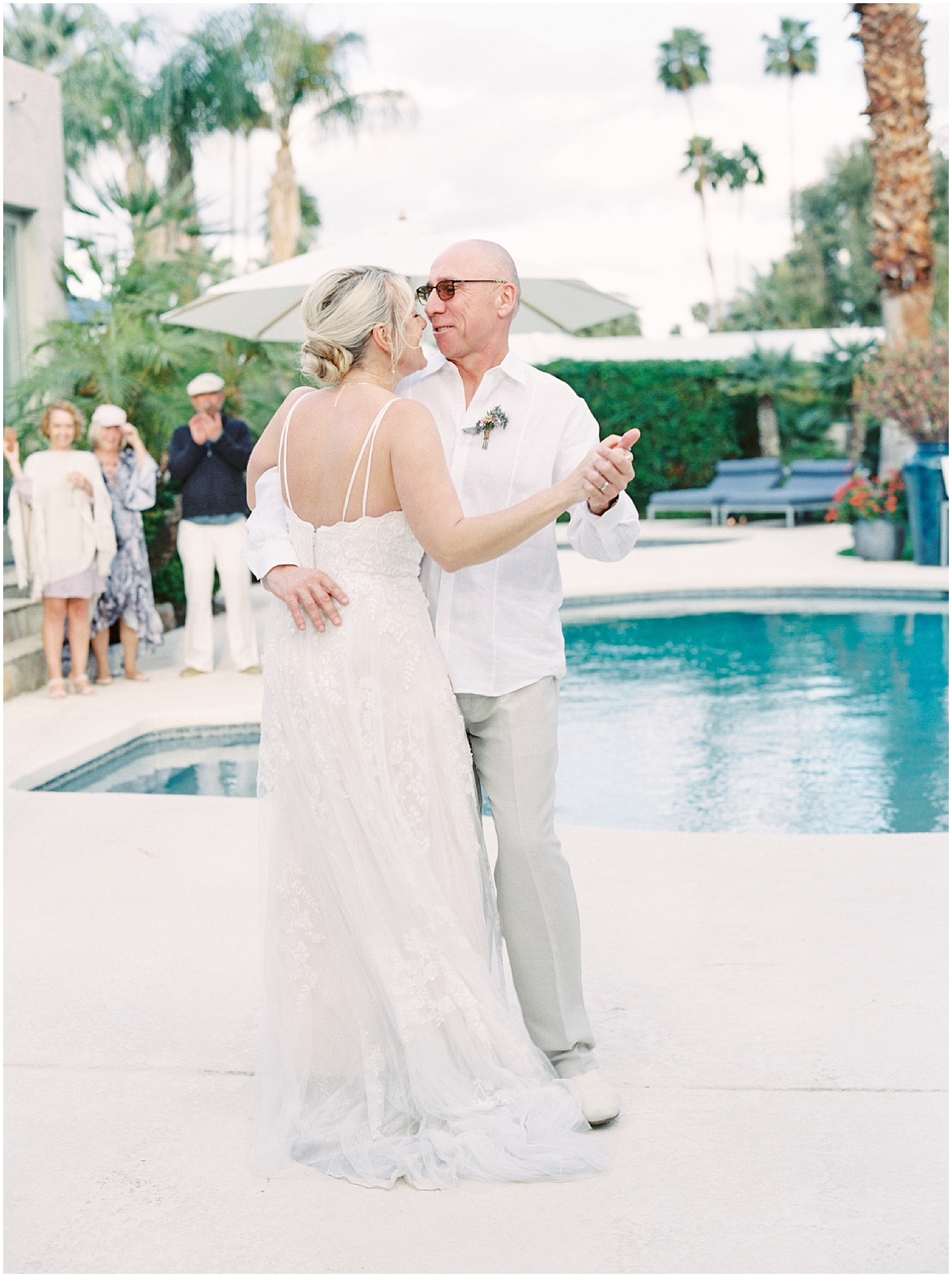 Palm Springs Wedding | San Diego Photographer | Joshua Tree Elopement_0135.jpg