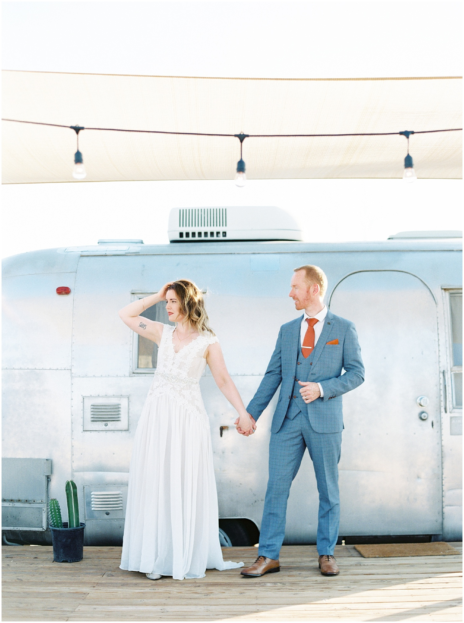 Palm Springs Wedding | San Diego Photographer | Joshua Tree Elopement_0142.jpg