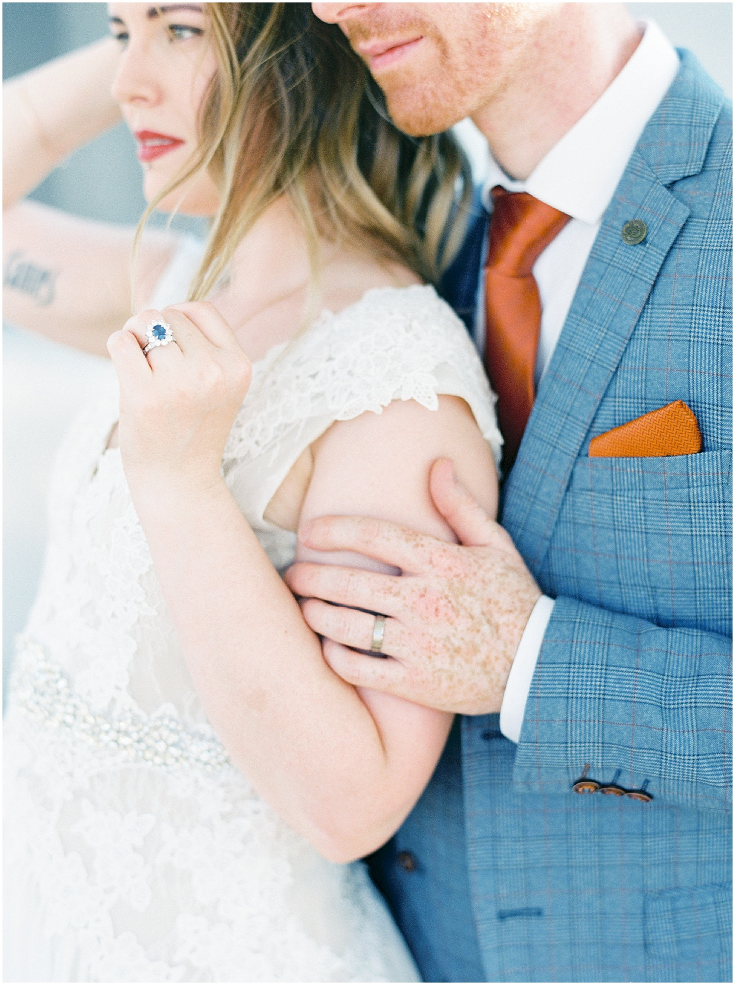 Palm Springs Wedding | San Diego Photographer | Joshua Tree Elopement_0144.jpg