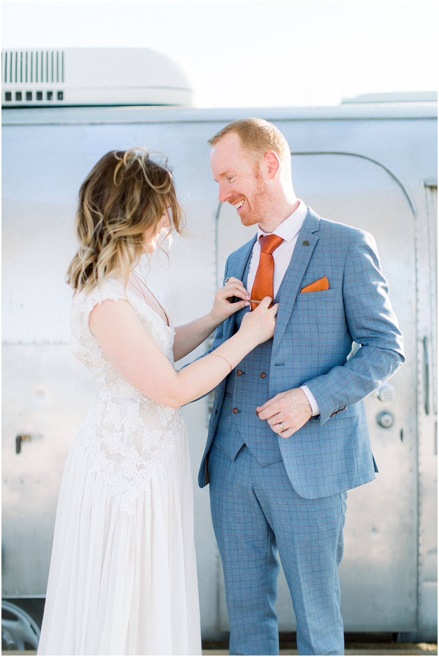 Palm Springs Wedding | San Diego Photographer | Joshua Tree Elopement_0145.jpg