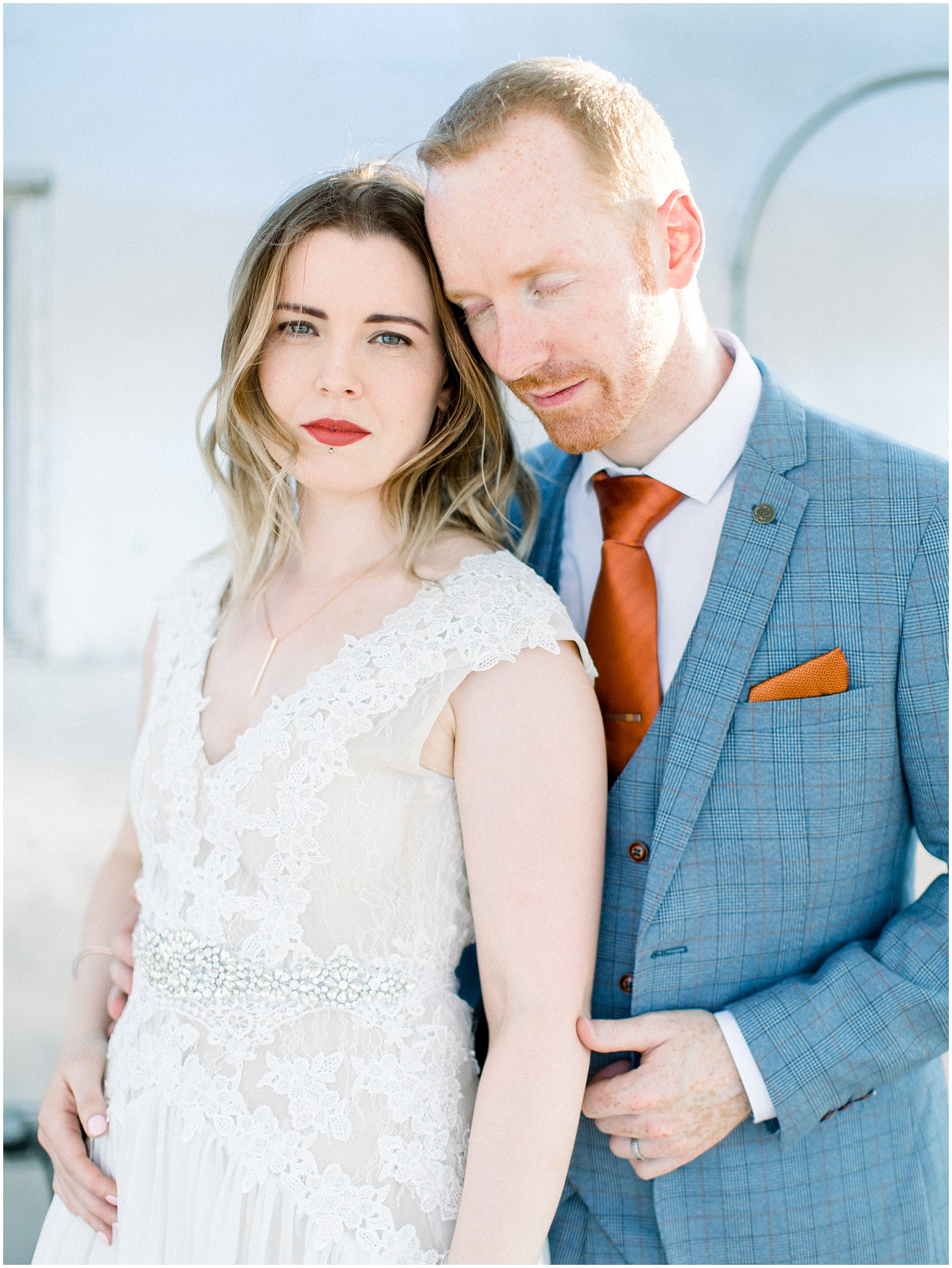 Palm Springs Wedding | San Diego Photographer | Joshua Tree Elopement_0148.jpg