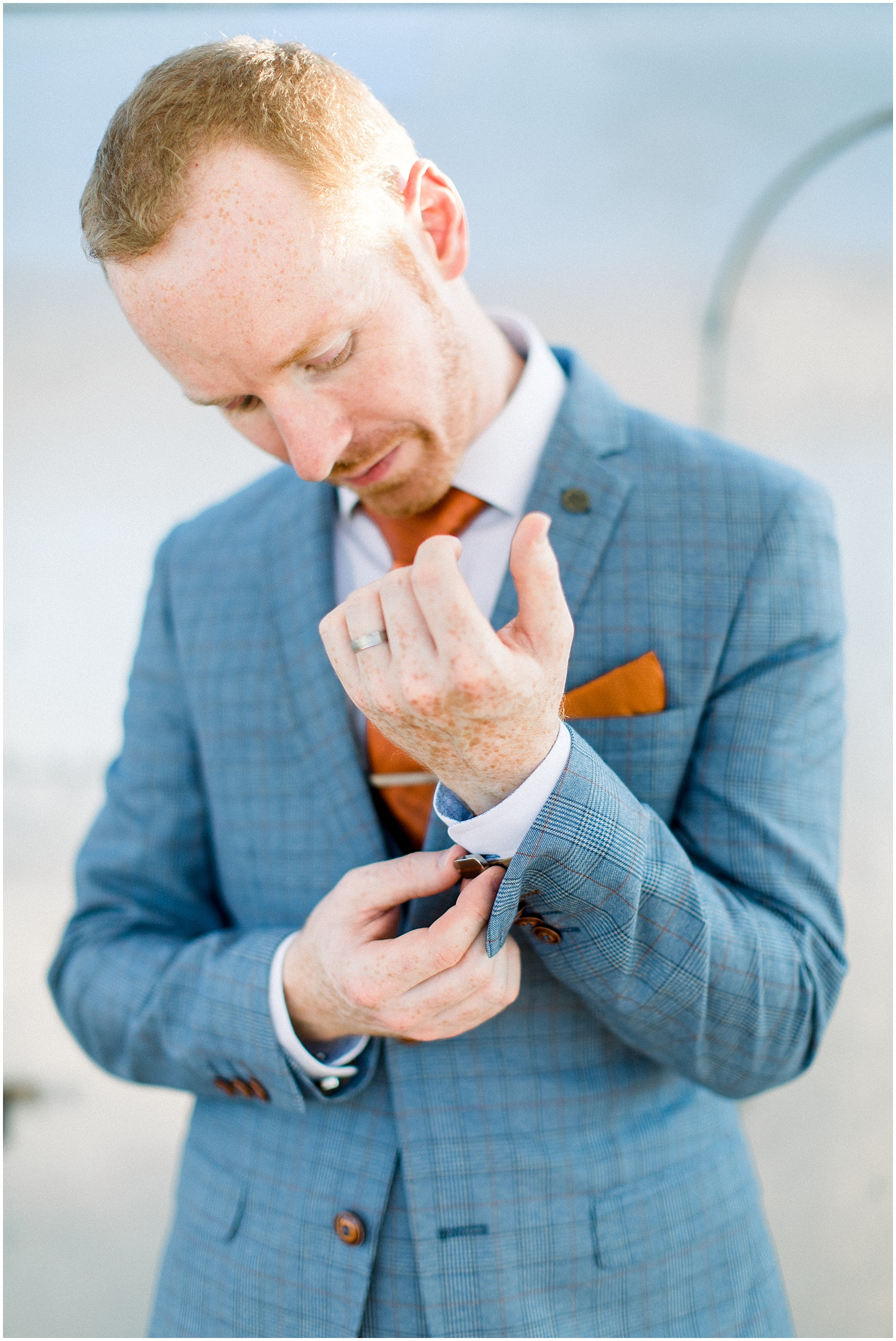 Palm Springs Wedding | San Diego Photographer | Joshua Tree Elopement_0153.jpg