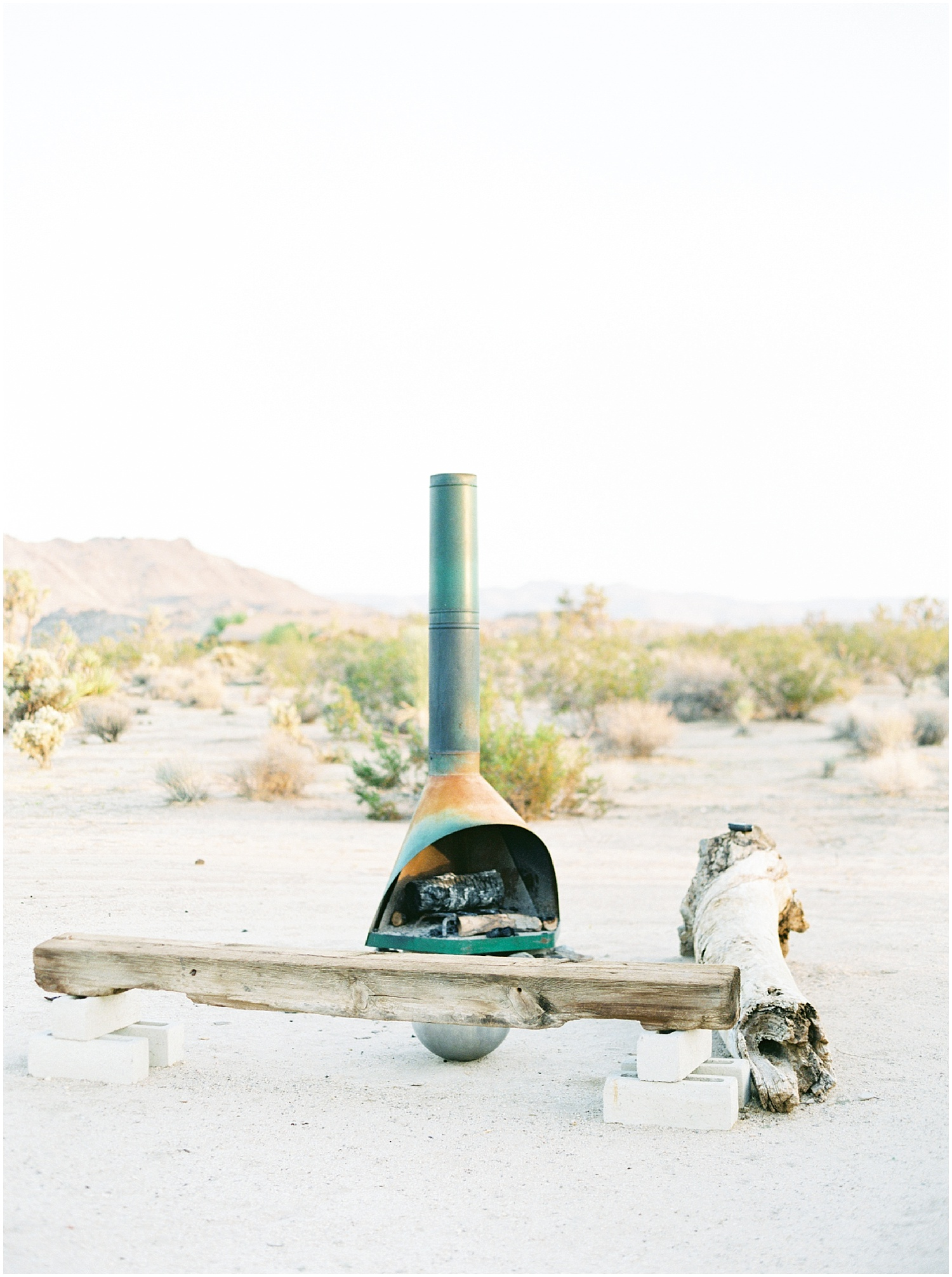 Palm Springs Wedding | San Diego Photographer | Joshua Tree Elopement_0157.jpg