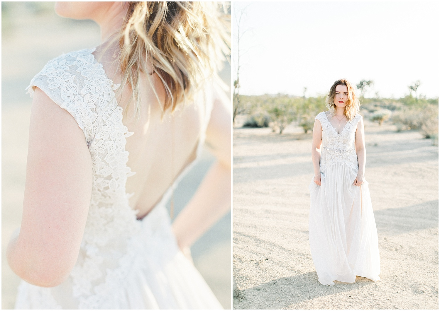 Palm Springs Wedding | San Diego Photographer | Joshua Tree Elopement_0158.jpg