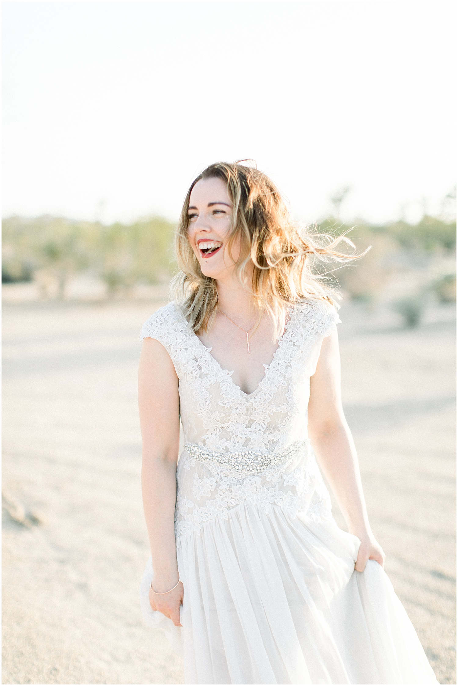 Palm Springs Wedding | San Diego Photographer | Joshua Tree Elopement_0159.jpg