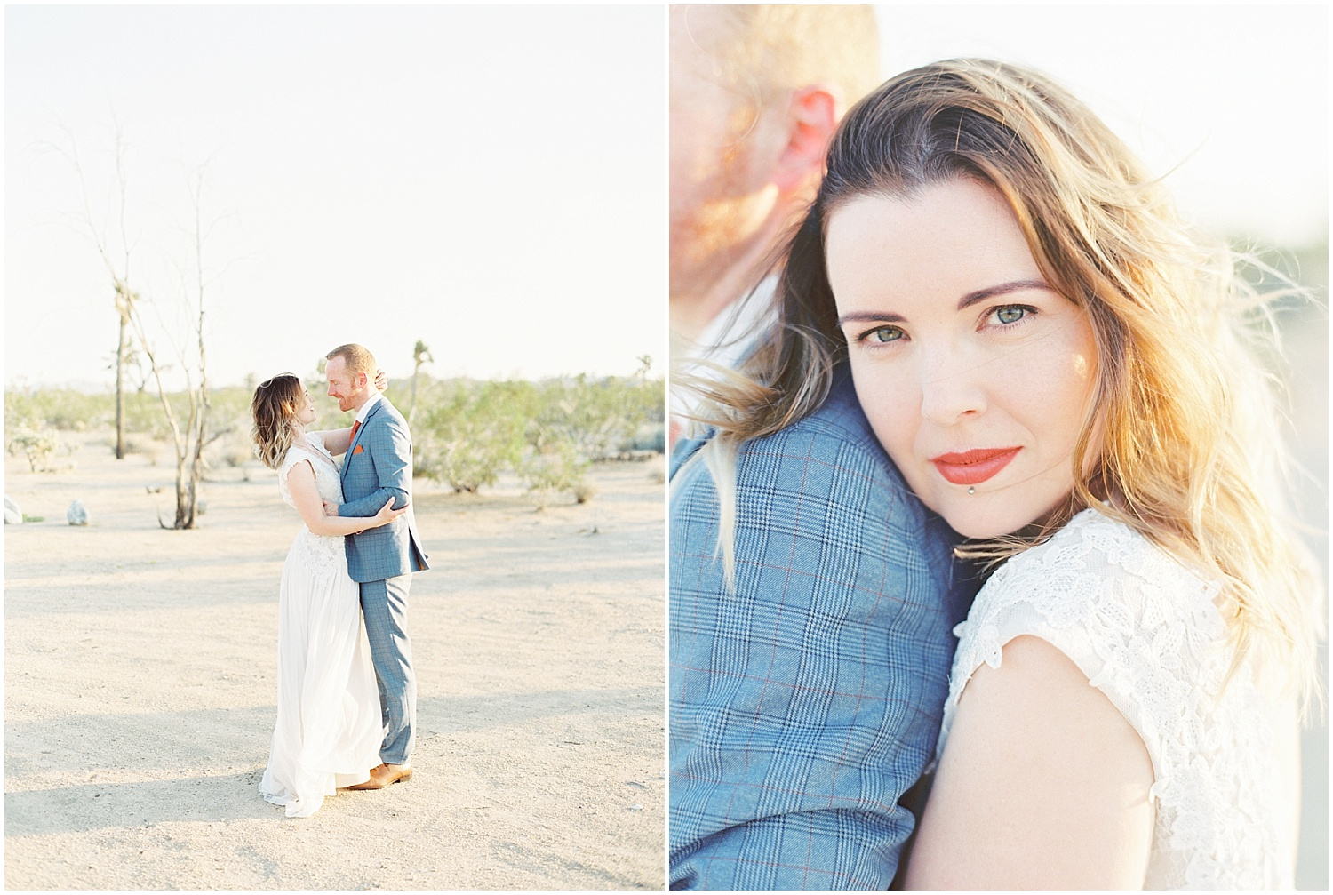 Palm Springs Wedding | San Diego Photographer | Joshua Tree Elopement_0165.jpg