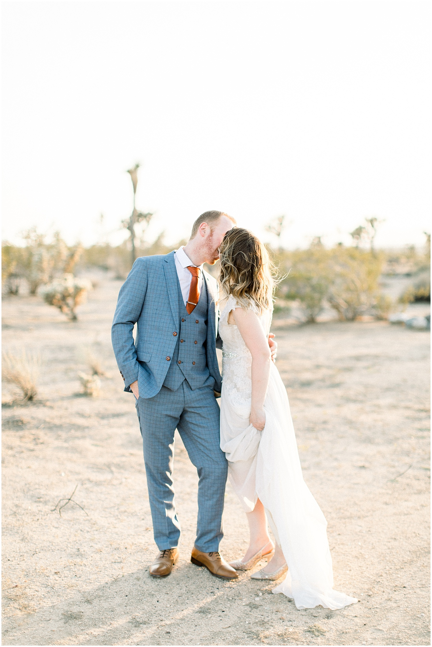 Palm Springs Wedding | San Diego Photographer | Joshua Tree Elopement_0167.jpg