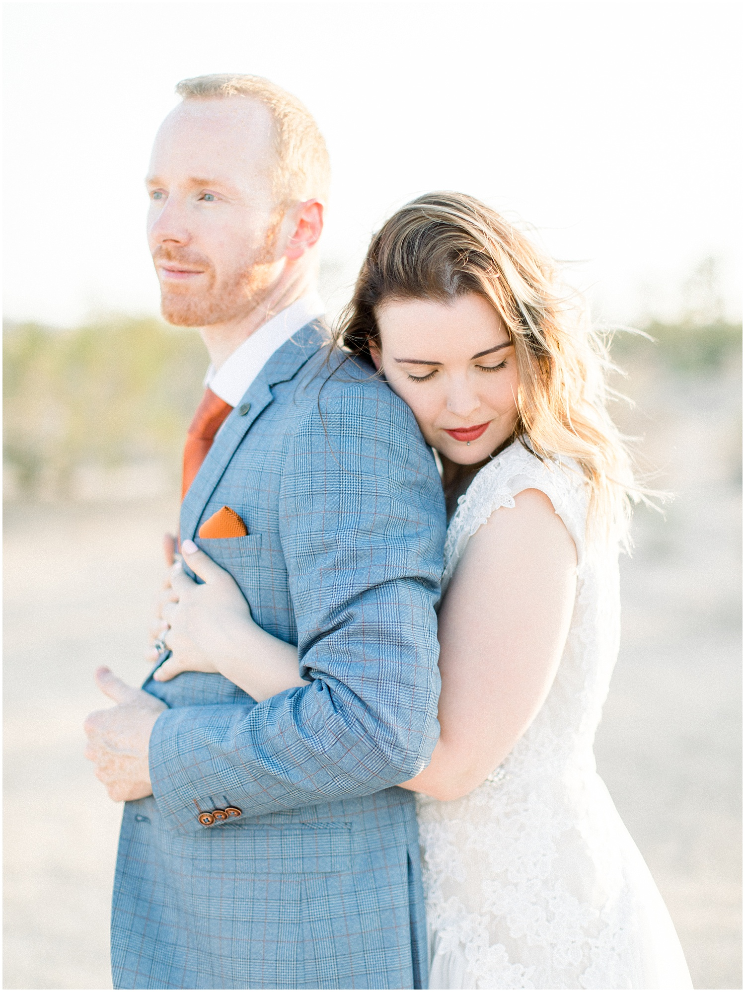 Palm Springs Wedding | San Diego Photographer | Joshua Tree Elopement_0169.jpg