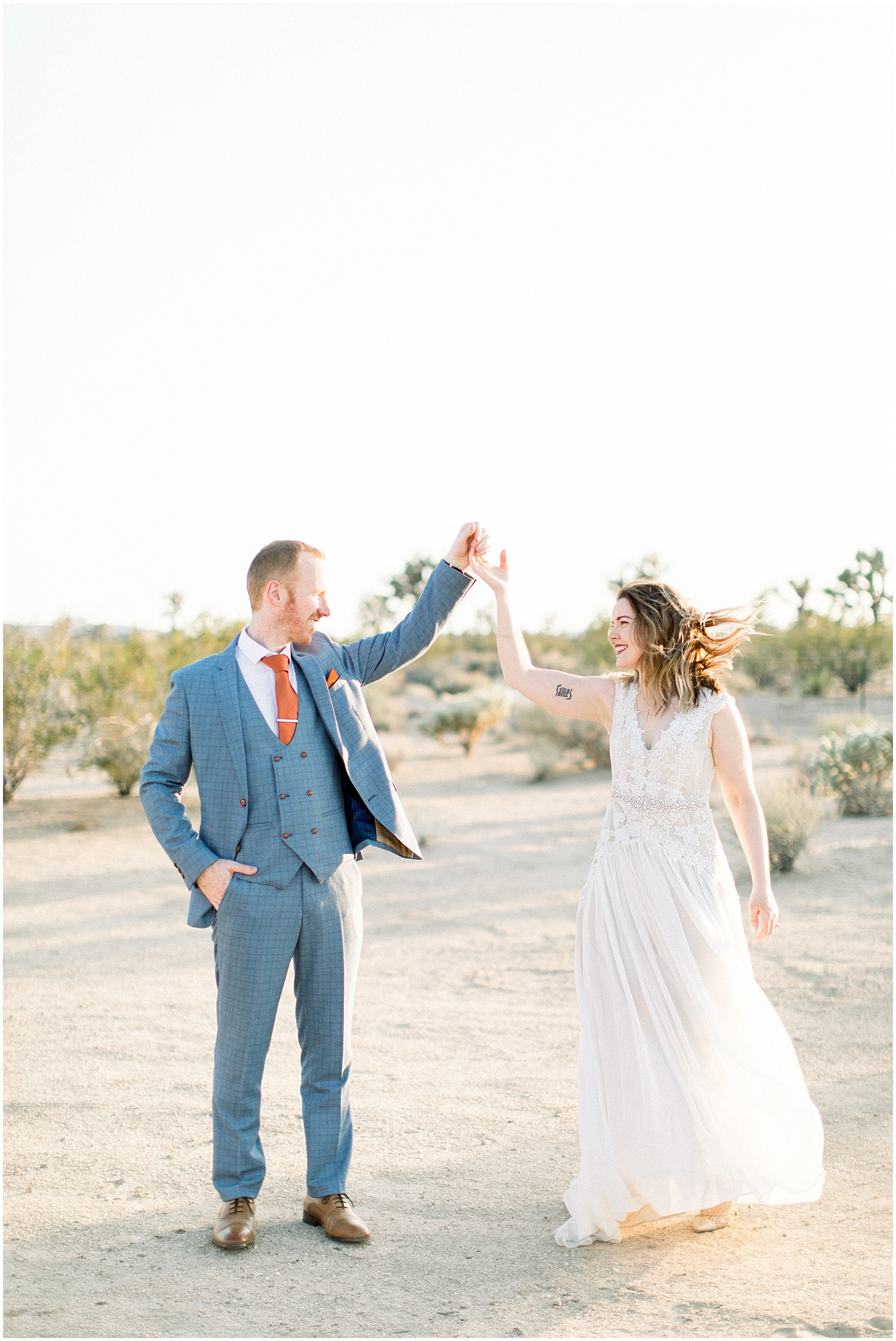 Palm Springs Wedding | San Diego Photographer | Joshua Tree Elopement_0170.jpg