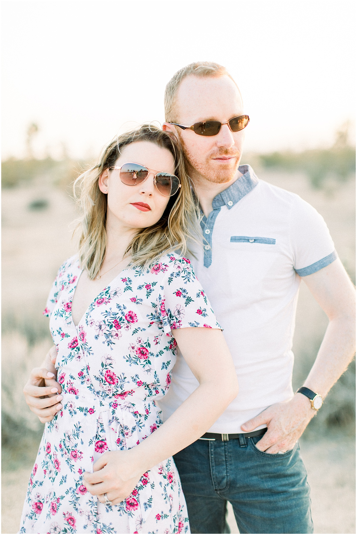 Palm Springs Wedding | San Diego Photographer | Joshua Tree Elopement_0172.jpg