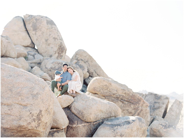 Palm Springs Wedding | San Diego Photographer | Joshua Tree Elopement_0176.jpg
