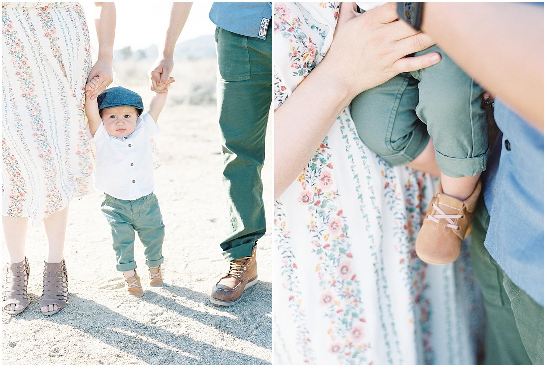 Palm Springs Wedding | San Diego Photographer | Joshua Tree Elopement_0177.jpg