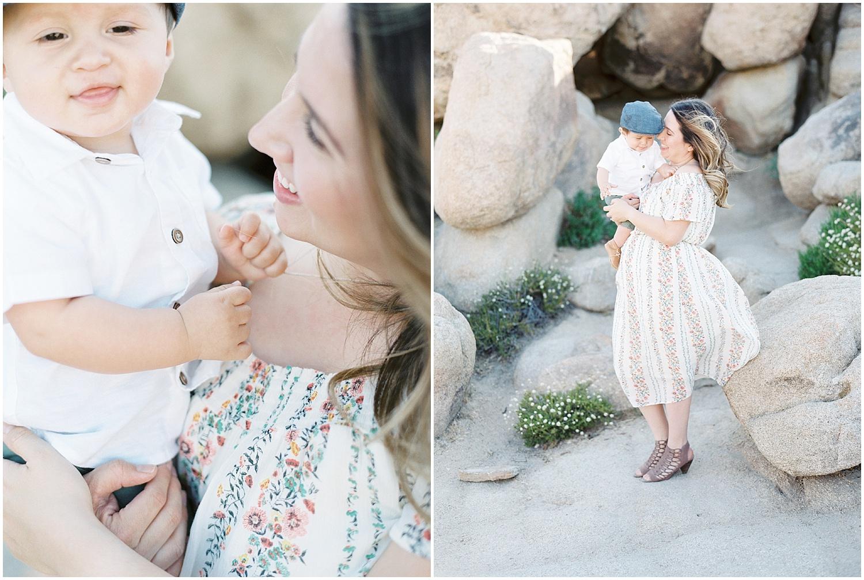 Palm Springs Wedding | San Diego Photographer | Joshua Tree Elopement_0182.jpg