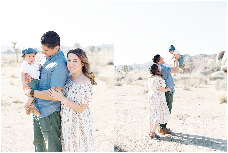 Palm Springs Wedding | San Diego Photographer | Joshua Tree Elopement_0184.jpg