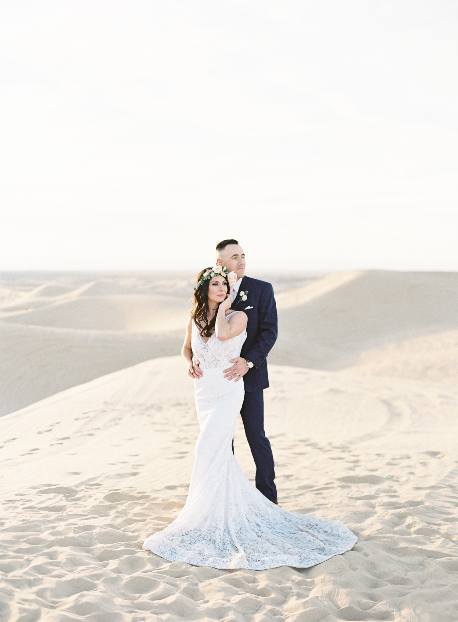 Orange County Wedding Photographer | Temecula Wedding Photographer | Joshua Tree Wedding Photographer | Palm Springs Wedding Photographer | San Diego Wedding Photographer -003.jpg