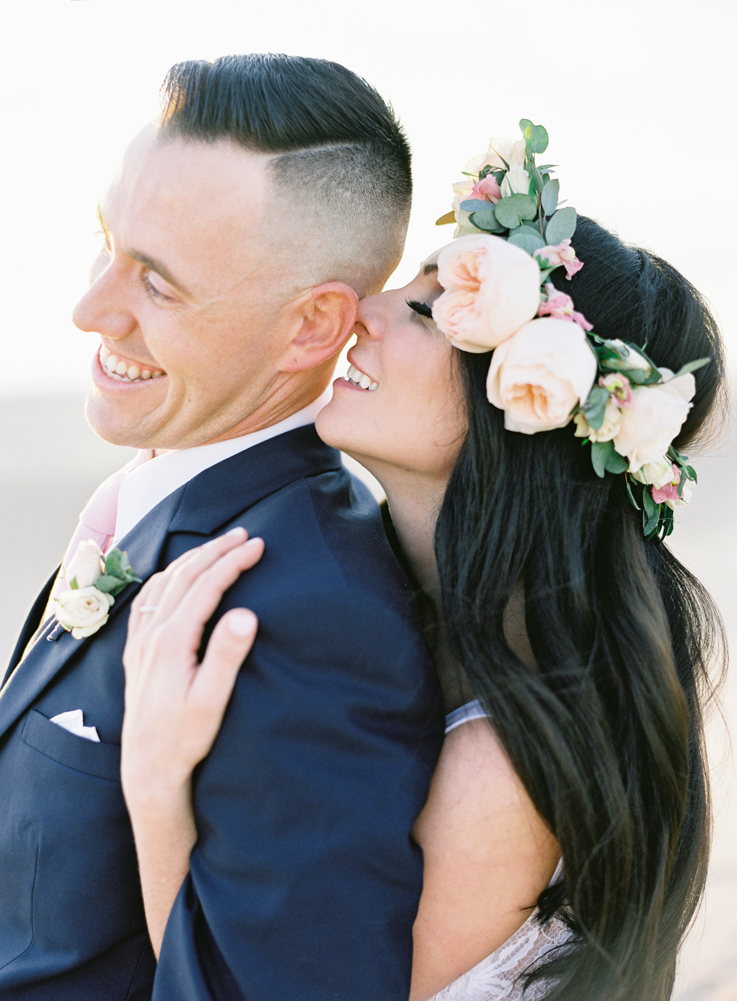 Orange County Wedding Photographer | Temecula Wedding Photographer | Joshua Tree Wedding Photographer | Palm Springs Wedding Photographer | San Diego Wedding Photographer -002.jpg